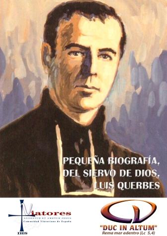 Biograf¡a PQ -portada