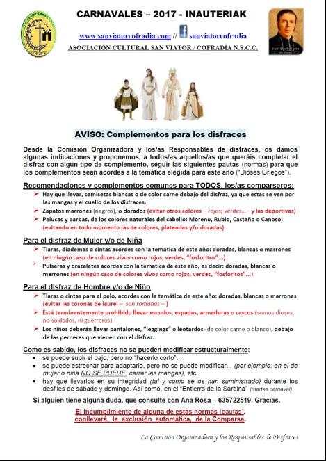 complementos_disfraces